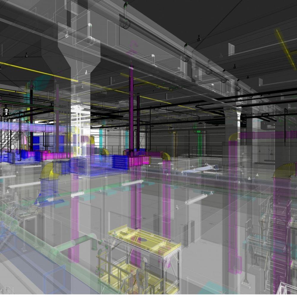 Jakon rozpoczął prace w ramach kontraktu  zaprojektuj i wybuduj dla Jost Chemical