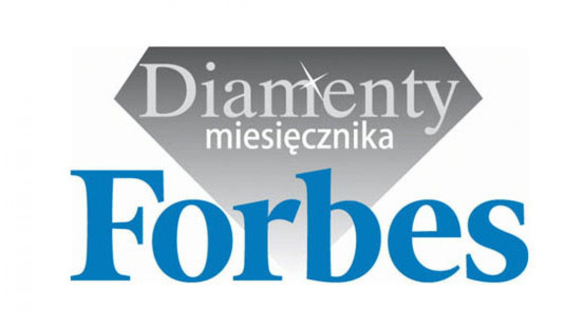 Jakon z Diamentem Forbesa